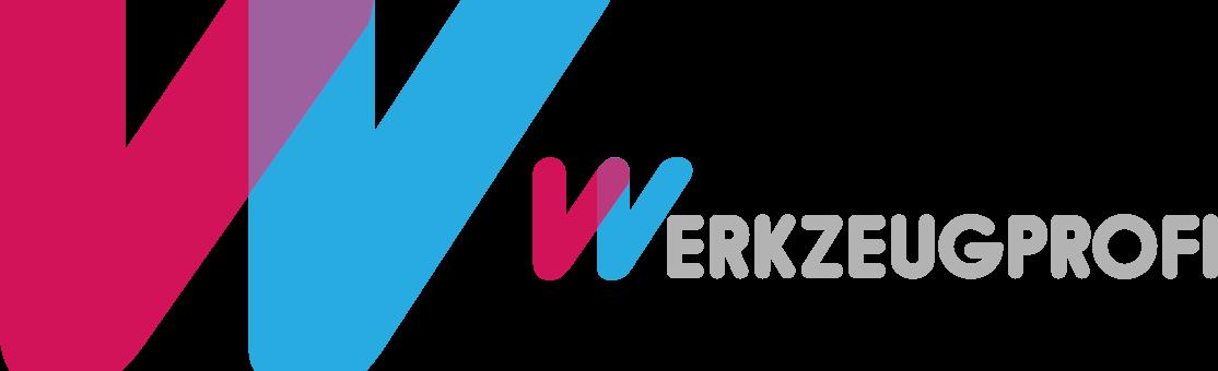 werkzeugprofi.ch