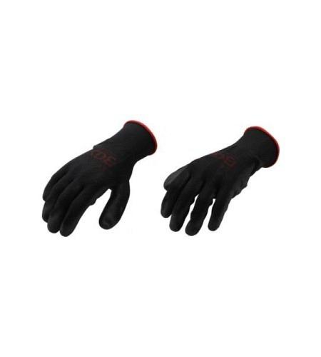Mechaniker-Handschuhe   Grösse 11 (XXL)