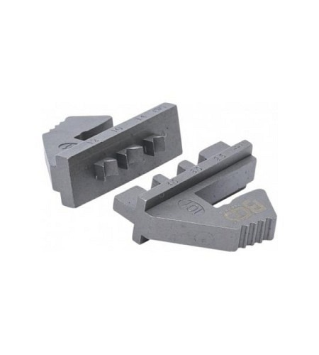 Pressbacken   für MC3 Solarverbinder Art. 70003